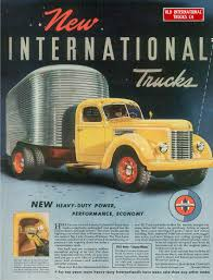 1941 International K-8 Truck | AUTOMOBILES | Pinterest ...