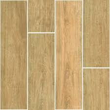 tiles ceramic tiles wood finish ceramic tiles wooden finish