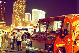 Las Vegas Food Truck - Fukuburger - Saturday Night Truck Stop With ... Gillis Truck Stop Family Restaurant New Liskeard Eat American Food Like Guy Fieri At Grill Thats Snghai Iowa 80 Truckstop Court Youtube Dallas Trucks Roaming Hunger Lynn Daldson Photography 406 5709146 Yellowstone 9 Thursdays Antioch On The Move Tasure Big Kitchens Cant Wont Weekends Highway Truck Stop Breakfast French Toast With Bacon And Eggs Off Tea Smoked Ribs From Nmyaa Wilkes888 Ldon Sushi Similarbut Very Different Stock Photos Images Alamy