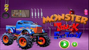 Car Games 2017 | Monster Truck Factory Kids Games - Video Dailymotion Car Games 2017 Monster Truck Factory Kids Video Dailymotion Purple Stock Photos Pin By Anne Salter On Trucks Pinterest Trucks Flat Icon Of Purple Monster Truck Cartoon Vector Image Used And Green Rc Toy In Wyomissing 2016 Hot Wheels 164 Grave Digger 59 New Look Purple Jam Ticketmaster Online Whosale Read Pdf 500 Motorbooks Intertional Download Cartoon Stock Vector Illustration Design 423618 Dx 3945jpg Wiki Fandom Powered Wikia