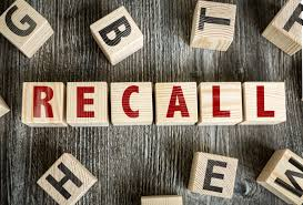 Early 2018 Product Recalls To Know About | Bard & Didriksen ... Physical Page 202 Cpscgov Babybjrn High Chair Light Pink News From Cpsc Us Consumer Product Safety Commission Combi Travel System Risk Shuttle 6100 Early 2018 Recalls To Know About Bard Didriksen Graco 6in1 Chairs For Injury Hazard Daily Kid Blog 2 Kids In Danger Expert Advice On Feeding Your Children Littles Topic For Baby Swings Recalled Little Tikes Costway Green 3 1 Convertible Table Seat Booster Toddler Highchair Recalls 12 Million Harmony High Chairs Njcom
