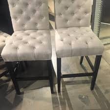 restoration hardware 11 reviews furniture stores 3939 s