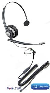 Cisco Compatible Plantronics Encore PRO Direct Connect Mono ... Ipns Jabra Electronic Hook Switch For Cisco Ip Phones 1420130 Bh Certified Biz 2325 Qd Mono Headset 2303820105 Headset Buddy Phone Adapter 35mm Smartphone Amazoncom 25mm Telephone With Noise Cancelling Compatible Plantronics Encorepro 510 Hw510 Direct Connect Link 1420116 Ehs Adaptor Telephones And Compatible Gn2125nc 010325 Encorepro 720 Hw720 8861 5line Voip Cp8861k9 Unified Wireless 7925g 7925gex 7926g User 7911g 1line Refurbished Cp7911grf