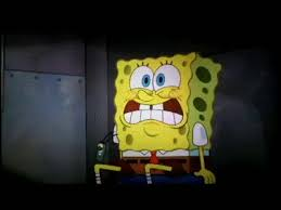 Sponge GIF Find & on GIPHY