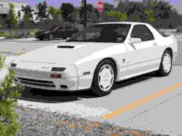 100 Craigslist Ventura Cars And Trucks By Owner 1988 10th Anniversary Edition Owners Registry Add Your 10th