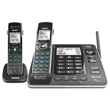 Uniden Cordless Phone Plus 1 Handset 8355+1 | Officeworks Panasonic Standard Business Dect Handset Multi Cell Voip Warehouse Ooma 02100 Telo 60 Cordless Handset Amazonca Polycom Soundpoint Ip 330 Ip330 2212330001 Business Phone Xblue Networks X30 Telephone477002 The Home Depot Voip Telephones Accsories Shop Amazoncom Support Adsi Limited Corded Ligocouk Phones With Six Handsets Siemens Gigaset S810a Quad Answer Machine Voip Sip Solutions For Ecodialer Avaya 5410 Digital Cluding Desk Stand Pn 7382005 At