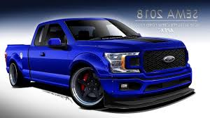 Auto Shows: Ford Bringing Seven Custom F-Series Trucks To SEMA ... Storm Truck Project Episode 19 Custom Interior Youtube Lil Ray Raises Bar On Interior Truck Design With Pride Polish Accsories Tuff 2piece Black Floor Mat79900 Friendly Upholstery Inc Gallery 1940 Ford Pickup Stock Image Of Classic 1955 Chevy Lunas Hot Rod Interiors Allnew 2019 Ram 1500 Photos And Features 1967 Shop The Interior Holley Trucks Save Our Oceans Detail For Western Star Fired Up Trucker 1999 F350 Dually Hardluck No More 8lug Magazine Kirby Wilcoxs 1965 Dodge D100 Short Box Sweptline Slamd Mag