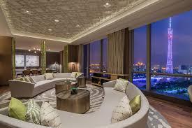 100 Conrad Design GZ Hotel CCDCheng Chung