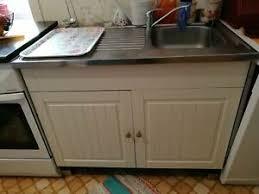 unterschrank unterschrank küche esszimmer in