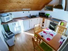 rondell küchenschrank küche esszimmer ebay kleinanzeigen