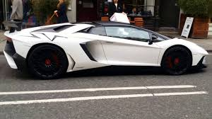 100 Craigslist Brownsville Cars And Trucks With T Tops Deliciouscrepesbistrocom