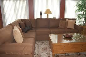 Ethan Allen Bennett Sofa 2 Cushion by Wonderful Ethan Allen Sectional Sofas 29 On Fabric Sectional Sofa