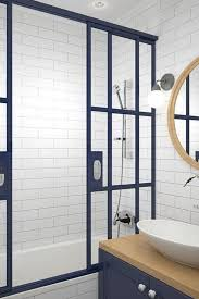 14 Bathroom Renovation Ideas To Boost Home Value Small Bathroom Designs 14 Best Small Bathroom Ideas