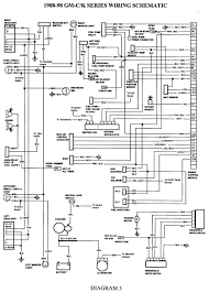 Kenworth Engine Parts Diagram - Complete Wiring Diagrams • Radio Wiring Diagram Along With Intertional Truck Ac 1310 Fuse Box Explore Schematic Harvester Metro Van Wikipedia Kenworth T800 Parts Circuit Of Western Star Hood Diy Enthusiasts Dodge Online Diagrams Electrical House Old Catalog 2016 Chevy Silverado Hd Midnight Edition This Just In Poll The Snowex Junior Sp325 Tailgate Salt Spreader Rcpw