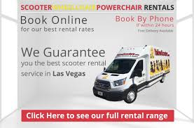 Las Vegas, Nevada – Yellow Scooters | Mobility Rentals And Sales Vw Camper Van Rental Rent A Westfalia Rentals Jr Lighting Las Vegas Grip Equipment 13 Ways To Overland Vehicles Kitted Self Storage In Nevada Storageone Ann Road W Of Us95 Mercedes Benz Sprinter Passenger Movers South Nv Two Men And A Truck Suppose U Drive Truck Leasing Southern California Moving Lovely Penske Prime Commercial Discount Car Rental Rates And Deals Budget Car