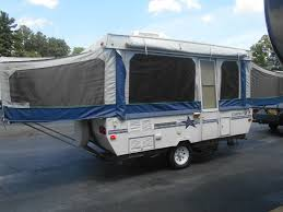Used 1995 Starcraft SPACESTAR Folding Pop-Up Camper At Parkview RV ... 2004 Starcraft Ctennial 3604 Folding Camper Prescott Valley Az Truck Rvs For Sale 1982 Starmaster 1908 G00049 Vacationland Used 1988 Fleetstar 950 At Bullyan Rv Center Vintage Starcraft Pop Ups Coleman Pop Up Awning Bag Parts Roll For Diy Popup 2106 Coldwater Mi Haylett Auto Campers In California Rvmh Hall Of Fame Museum Library Conference Sales Class A B C Motorhomes Travel Trailers