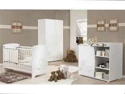 chambres bébé garçon marvelous rideaux chambre bebe garcon 3 indogate chambre garcon