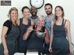 cours de cuisine toulouse avis labodelices les ateliers de patisserie labodelices cours de