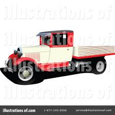 Pickup Truck Clipart #1068086 - Illustration By Leonid Clipart Of A Cartoon White Man Driving Green Pickup Truck And Red Panda Free Images Flatbed Outline Tow Clip Art Nrhcilpartnet Opportunities Chevy Chevelle Coloring Pages 1940 Ford Pick Up Watercolor Pink Art Flower Vintage By Djart 950 Clipart Vintage Red Pencil In Color Truck Unbelievable At Getdrawingscom For Personal Use