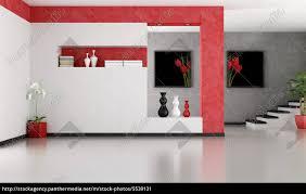 stockfoto 5539131 leer minimalistische wohnzimmer