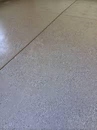 Rustoleum Garage Floor Coating Instructional Dvd by Nichole Gets Green Nichole Gets Green Reviews Rust Oleum Garage