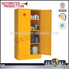 Fireproof Storage Cabinet For Chemicals by Lab Chemical Storage Source Quality Lab Chemical Storage From