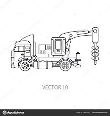 Line Flat Vector Icon Construction Machinery Truck Boer, Well ... Dth Drilling Water Well Rig Mounted On Truck With Maximum Best Chisel Drill Bit For Sales Beer Delivery Seen Outside A Bar In Downton Salem Ma Take A Good Look At The Wkhorse W15 Electric Pickup The Drive Alura Trailer Turkey Mounted Mobile Workshop Icon Isolated Background Royalty Free Tool Storage Boxes On Wheels Listitdallas Regarding Wheel Bed Systems For Trucks Hdp Models Semitrailer Truck Vector Mockup Car Branding And Advertising Scenes From Brad Wikes Southern Classic Show Waterwedllingrigtruck 2 Dando Intertional Accsories Vehicle
