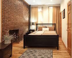 Bedroom Design Amazing Studios For Rent In Nyc 3 Bedroom