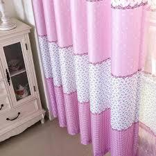 Chevron Window Curtains Target by Stunning Pink Curtains Target U2013 Burbankinnandsuites Com