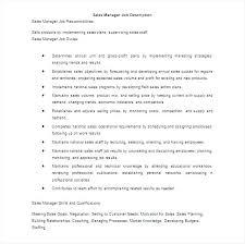 Creative Director Description Art Resume