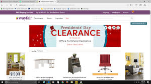 Coupon Codes For Wayfair Furniture : Santa Paula Inn Wayfair Coupon Code 20 Off Any Order Wayfair20off Twitter Code Enterprise Canada Fuerza Bruta Discount At Home Coupon Raging Water Serenity Living Stores Barnes And Noble Off 2018 Youtube 10 Wayfair Promo Coupons La County Employee Tickets Costco Whosale Best Shopping Promo Codes Nov 2019 Honey