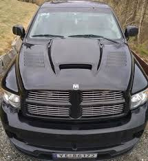 Dodge Ram Srt 10 With Paxton Supercharger, Ssk Hood | Hot Rods ... 2005 Dodge Ram Srt10 Yellow Fever Edition T215 Indy 2017 The Was The First Hellcat Paxton 0506 Truck Auto Trans Supcharger Quad Cab Protype Pix 8403 Texas One Take Youtube 2006 For Sale Nationwide Autotrader Srt 10 Viper Trucks Street Legal 7s W 1900hp Powered Spotted This Big American Tru Flickr