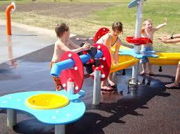 Pumpkin Patch Playground Chattanooga Tn by 20 Best Water Playground Raje Wodne Images On Pinterest Water