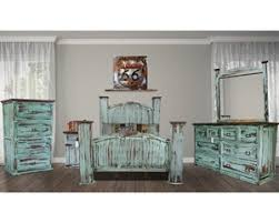 Bedroom SA Furniture San Antonio Of Texas