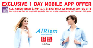 Uniqlo Singapore December,2019 Promos, Sale, Coupon Code ... Get To Play Scan To Win For A Chance Uniqlo Hatland Coupons Codes Coupon Rate Bond Coupons Android Apk Download App Uniqlo Ph Promocodewatch Inside Blackhat Affiliate Website Avis Promo Code Singapore Petplan Pet Insurance The Us Nationwide Promo Offers 6 12 Jun 2014 App How Find Code When Google Comes Up Short