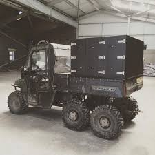 Polaris Ranger Gun Box Delivered To Knarsdale Estate Ready For The ... Amazoncom Duha 80089 Under Seat Storage Lock Kit Automotive Compare Truck Vs Husky Gearbox Interior Etrailercom Unbelievable Highway Products Top Gun Kennel Box This Offers A Leshiy Has Arrived My First Edgun Airgun Nation Bed Tool Boxes With Drawers Liberty Home Concealment Chevrolet Wall Art Box Amusing Childrens Beds Underneath 74 Additional Pickup High Security Lockers For Rifles Law Safe And Safes Bunker 38 Best Guns Images On Pinterest Handgun Firearms Girls Coat Rack Diy Allcomforthvac Everything That You
