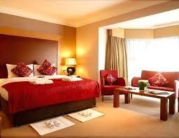 les meilleurs couleurs pour une chambre a coucher couleur chambre a coucher adulte couleur chambre a coucher les