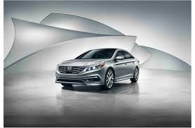 Best Hyundai Cars and SUVs
