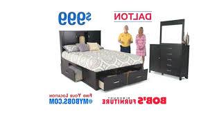 bobs furniture bedroom sets diva bobs furniture hudson bedroom set