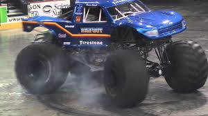 Monster Truck Nationals In Sioux City, IA Highlight Reel - YouTube Madison Monster Truck Nationals Hlights 2017 Youtube 2018 The Battle For Supremacy All About Horse Power Energy Stock Photos Springfield Il Pin By Joseph Opahle On Bigfoot The 1st Monster Truck Pinterest Nitro Lubricants Thrill Show Discover Wisconsin Chiil Mama Flash Giveaway Win 4 Tickets To Jam At Allstate Near Me Gravedigger Bangor Maine Youtube Wi