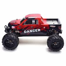 HSP 1/6 Scale RC TRUCK 94651 RTR 2.4 GHz Brushless 4x4 RC Off Road ... Vrx Racing 110 Bf4j Jeep Crawler Rc Offroad Truck Rtr Car Rh1047 Hg P407 24g 4wd Rally Rc For Yato Metal 4x4 Pickup Rock Master 4x4 114 Scale With 24 Ghz King Motor 18 Explorer 2 Hpi Cross Sr4a Demon Czrsr4a Planet Off The Bike Review Traxxas 116 Slash Remote Control Truck Is Rampage Mt V3 15 Gas Monster Brand New 24ghz Climbing High Speed Double Stampede Ripit Trucks Fancing 670644 Rustler Electric Brushed Stadium Amazoncom Hosim Large Size 46kmh 24ghz