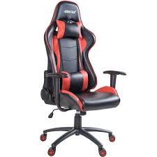 Merax Office Chair High Back Gaming Chair Computer Desk Chair ... Outdoor High Back Folding Chair With Headrest Set Of 2 Round Glass Seat Bpack W Padded Cup Holder Blue Alinium Folding Recliner Chair With Headrest Camping Beach Caravan Portable Lweight Camping Amazoncom Foldable Rocking Wheadrest Zero Gravity For Office Leather Chair Recliner Napping Pu Adjustable Outsunny Recliner Lounge Rocker Zerogravity Expressions Hammock Zd703wpt Black Wooden Make Up S104 Marchway Chairs The Original Makeup Artist By Cantoni
