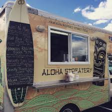 Aloha Streatery - Columbus Food Trucks - Roaming Hunger Wooden Shoe Coffeemobile Coffee Espresso Columbus Oh Jewish Street Eats Worldwide Catering Home Facebook Food Truck Ohio Burgers Hangin At The Festival Webner House Cazuelasgrill On Twitter Cazuelas Food Truck Is Broad And Front Wraps Cool Wrap Designs Brings Holy Taco Trucks Roaming Hunger Aloha Streatery