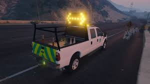 Ohio Dept. Of Transportation Arrow Board Truck Texture - GTA5-Mods.com Loadhandler Pickup Truck Unloader Heavyduty Fullsize Wkhorse Unveils Its Plugin Electric W15 Pickup Truck 52000 Beds And Custom Fabrication Mr Trailer Sales New Black Friday Car Sale In Ohio Mcdaniel Gm Marion Introduces An Electrick To Rival Tesla Wired Used Diesel Trucks For 56 Auto Michelin Announces Winners Of Light Global Design Competion 1966 Vw Volkswagen Stock 084036 For Sale Near Ram Wikipedia Task Force 1 Deploys 2nd Water Rescue Team Ahead Hurricane