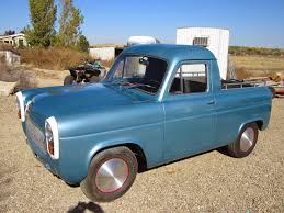 Daily Turismo: 5k: Rancheranglia: 1959 Ford Anglia Pickup 1958 To 1960 Ford F100 For Sale On Classiccarscom 1959 Panel Van Chevrolet Apache Retyrd Photo Image Gallery Sold Custom Cab For Sale Nice Project Pickup Truck Stock Royalty Free 139828902 Cruisin Smooth In This Fordtruckscom Chevy 350 Runs Classic Other Hot Rod Network Big Window Short Bed File1959 Flareside Truckjpg Wikimedia Commons 341 Truck Zone 8jpg 32642448 Blue Oval 571960