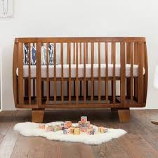 Universal Toddler Bed Rail by Bed Rails You U0027ll Love Wayfair Ca