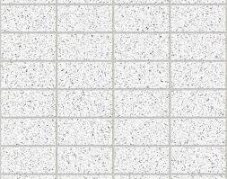 Ceiling Tiles Home Depot by Ceiling Cheap Ceiling Tiles Stunning Acoustic Drop Ceiling Tiles