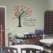Teachers Plant Seeds That Grow Forever Teachers Lounge Teacher