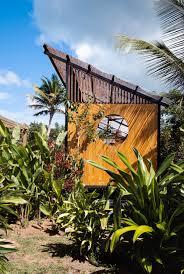 100 Vieques Puerto Rico W Hotel Finca Victoria