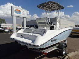 Bayliner 190 Deck Boat by 2018 Yamaha 190 Fsh Sport Complete Marine